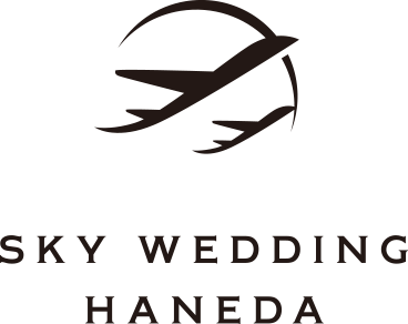 SKY WEDDING HANEDA